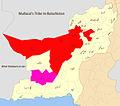 Mullazai's In Baluchistan.jpg