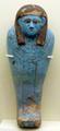 MummiformCoffinForAHawk-ROM.png