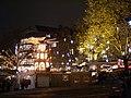 Munchen jarmark Rindermarkt 2.jpg
