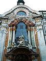 Munich Asamkirche (exterior).jpg