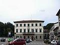 Municipio Lamporecchio.JPG