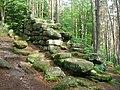 Mur païen du mont Sainte-Odile.jpg