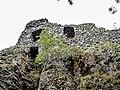 Muraille sud du Freundstein.jpg