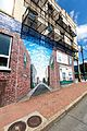 Mural on Walnut Street in Asheville - panoramio.jpg