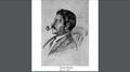 Murdo Mackay, June 1907.png