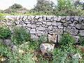 Muro a secco Ragusa.JPG