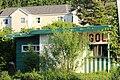 Murphy's Golf in Saratoga Springs, New York.jpg