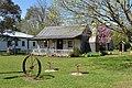 Murrurundi Pioneer Cottage 001.JPG