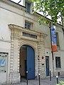 Musée Parisien - Hôtel de Miramion.jpg