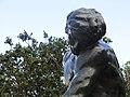 Musée Rodin (36369210334).jpg