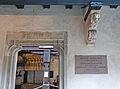 Musée alsacien de Strasbourg-Plaque (2).jpg