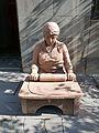Musée de Sissian-Lavash (1).jpg