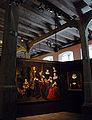 Musée historique de Strasbourg-Peinture 17e siècle.jpg
