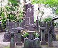 Musashiduka.jpg