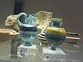 Museo Orsi vaso 1481.JPG