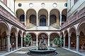 Museo civico archeologico di Bologna.jpg