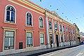 Museu Mineralogico e Geologico - panoramio.jpg