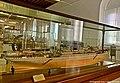 Museu de Marinha - Portugal (48718830463).jpg