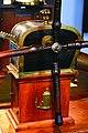 Museum Boerhaave.- Vacuum Pump.jpg