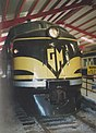 Museum of Transportation August 2004 07.jpg