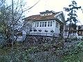 Mustikkasuontie - panoramio (2).jpg