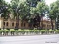Muzej - Niš - panoramio.jpg