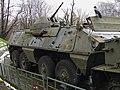 Muzeum Wojska Polskiego 40 SKOT-2A.jpg