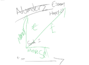 My Economy Plan.png