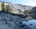 My Public Lands Roadtrip- Lower Salmon River in Idaho (18111557534).jpg