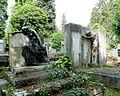 Náhrobky, cintorín sv. Rozálie Košice, Slovensko.jpg