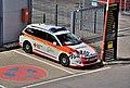 Nürburgring, Fahrerlager, 2011-06 CN-01.jpg