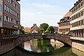 Nürnberg (9532595394) (3).jpg