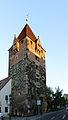 Nürnberg — 2013-09-06 und 07 —Mattes (21).JPG