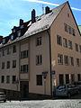 Nürnberg Untere Krämersgasse 15 001.JPG