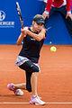 Nürnberger Versicherungscup 2014-Dia Evtimova by 2eight DSC1512.jpg