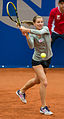 Nürnberger versicherungscup 2014-sesil karatantcheva by 2eight dsc1249.jpg