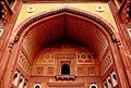 N-UP-A1 Entry Gate-at-Agra-Fort.jpg