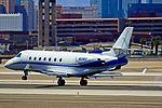 N2BG 2002 Israel Aircraft Industries GULFSTREAM 200 C-N 064 (5835180322).jpg