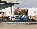 N435MT 2007 Cessna 208B C-N 208B1305 (5332405322).jpg