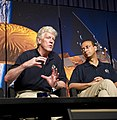 NASA's Aquarius-SAC-D Mission (201105170004HQ) DVIDS752551.jpg