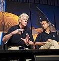 NASA's Aquarius-SAC-D Mission (201105170004HQ) DVIDS752551.jpg