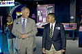 NASA NATIONAL AIR AND SPACE MUSEUM 2011 EVENT - DPLA - 9cbd8300a567259a23a767c49de37443.jpg