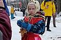 NATA Nosenko 2326.jpg