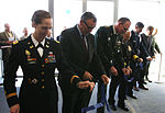 NATO opens allied special forces HQ - 8268788835.jpg