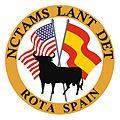 NCTL Rota Crest.jpg
