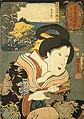 NDL-DC 1306541 Utagawa Kuniyoshi crd.jpg