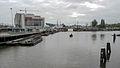 NEAR CENTRAL STATION-AMSTERDAM-Dr. Murali Mohan Gurram (7).jpg