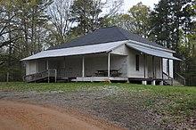 Carthage, Mississippi - WikiVisually