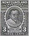NFLD stamp John Guy.jpg