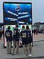 NFL Draft Town, Chicago 2016 (33689334956).jpg